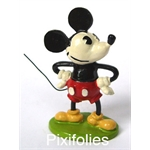Pixi WALT DISNEY Mickey Mouse 1930