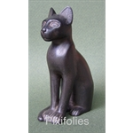 Pixi PIXI MUSEUM : Egypte Antique Chat Bastet