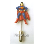 Pixi EPINGLETTES Superman