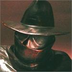 E.P.JACOBS :  Atelier Bronze