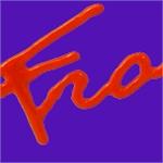 FRANQUIN : Signature