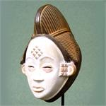 PIXI MUSEUM : Afrique