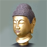 PIXI MUSEUM : Bouddhisme