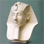 PIXI MUSEUM : Egypte Antique