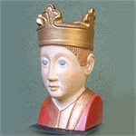 PIXI MUSEUM : Moyen Age